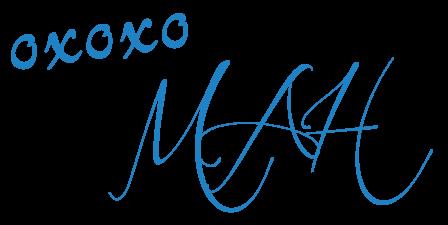 MIRSADA-signature